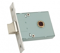 mbl-308-latch